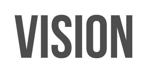 แบตเตอรี่ แห้ง 12v vision