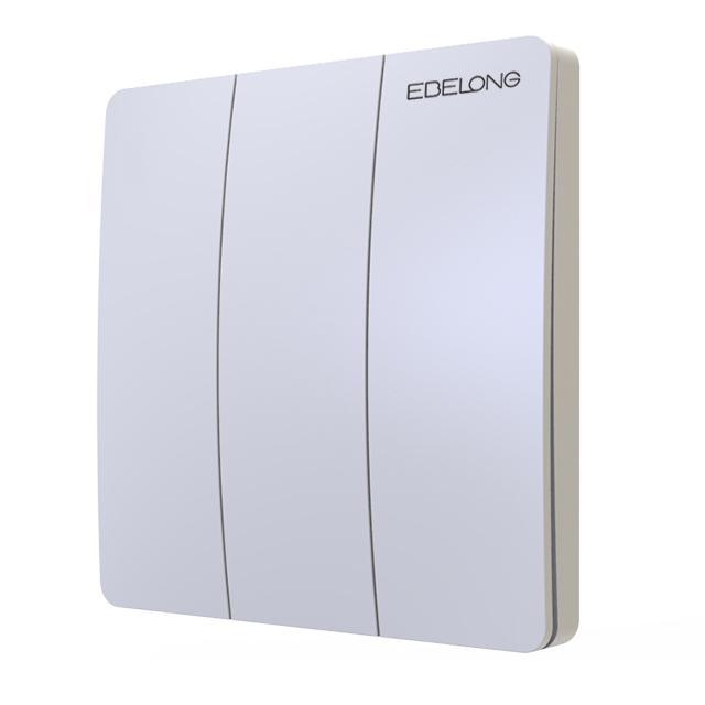 Ebelong S2 สวิทช์ไร้สาย Ebelong Switch S2 Series