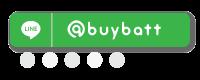 line buybatt